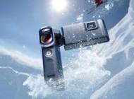 نسل جدید و پرفروش دوربین های هندی کم