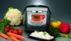 نکات جالب و خواندنی درباره سرخ و بخارپز کردن سبزیجات تروتازه