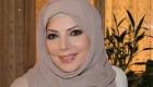 نقش حجاب در زندگی زناشویی