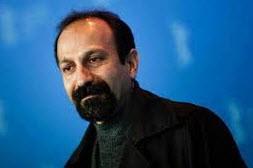 اکران فیلم اصغر فرهادی چه شد؟؟