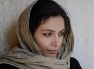 اکران اولین ساخته محمود غفاری