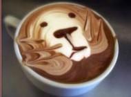 هر نوشیدنی تیره قهوه است؟؟؟