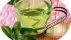 آچار فرانسه زندگی یعنی چای سبز