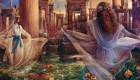 جشن باستانی ایران زمین