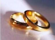 همسر گزینی یک طرفه ازدواج را سخت کرده است!!