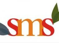 sms english سری (4)