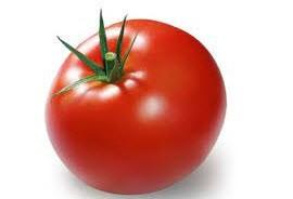 سلامت پوستمان با گوجه فرنگی؟