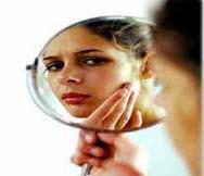 با خشکی آزار دهنده پوستمان چه کنیم؟