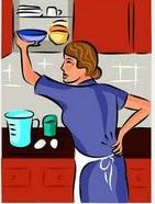 خانم های خانه دار دقت کنند