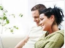 رضایت فقط رضایت شوهر باید باشه
