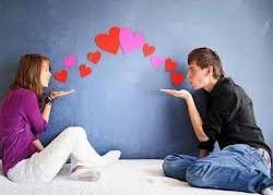 راز همسرت را نگهدار ضرر نداره