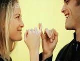 تصدیق مدیریت شوهر توسط زن