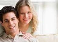 تو سختی ها کنار شوهرت باش