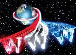 مانع شدن دسترسی به اینترنت