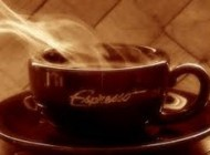 اصول اساسی و مهم دم کردن قهوه