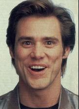 بیوگرافی کامل Jim Carrey