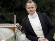 چرا سریالهای انگلیسی محبوبیت دارد؟