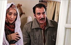 ماه مبارک رمضان و سریال ها