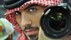 سه مرد را در عربستان به جرم خوش تیپ بودن اخراج کردند