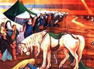 نظر اندیشمندان بزرگ درباره قیام حسینی