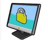 بوجود اوردن یک  سیستم یکپارچه امنیتی