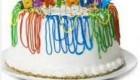 اس ام اس های جالب برای تولد (2)