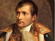 سخنان دلنشین از ناپلئون بناپارت