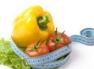 موفقترین روش در زمینه کاهش وزن