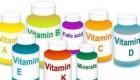 چه ویتامینهای برای پوست و مو کارآمد هستند؟