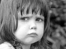 حرفهایی که میتوان روی کودک تاثیر منفی بگذارد