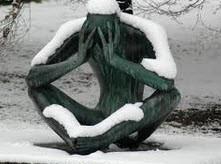 جلوگیری از بیماریها در فصول سرد