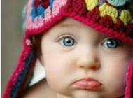 چگونه بفهمیم جنین دختر است یا پسر؟