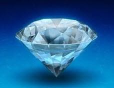 از الماس هم سخت تر!