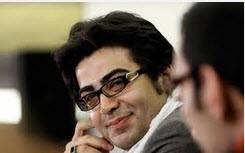 بیوگرافی کامل فرزاد حسنی