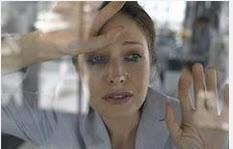 علاج بوی بد ناحیه تناسلی