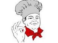 دانستنی های آشپزی