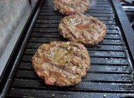 دانستنی همبرگر و چیزبرگر