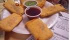طپخ نان فوكاسیو