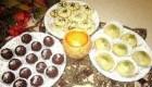 دانستنی های طلایی در شیرینی پزی