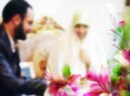 راه شناخت نیازهای زناشویی