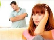 چاره علاقه نداشتن نو عروسان به رابطه زناشویی