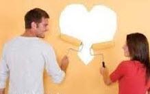 عکس العمل دختران در شکست عشقی