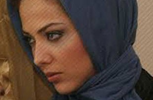 دادن لقب گرانترین زن در سینمای ایران