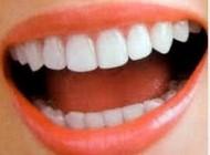 دشمن مخرب مینای دندان