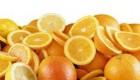 پرتقال و درمان کم خونی