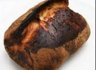 نان سوخته نخورید !