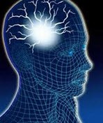 عملکرد بهتر مغز با انجام ..