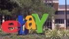 از سایت ebay چه میدانید؟