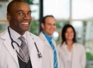 علت سفید بودن لباس دکترها