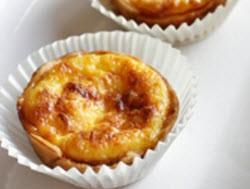 طپخ شیرینی هلندی آناناسی